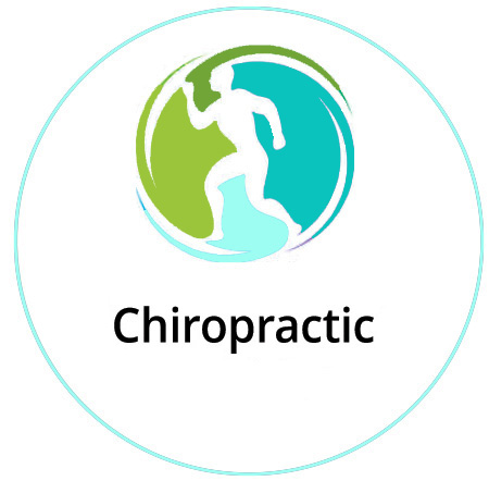 Chiropractic and Sports Medicine