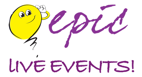 Academy Epic Live Events - RBTI, EIEO-REAMS