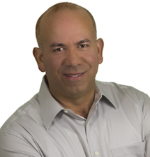 Dr. Pedro A Lopez – Certified Natural Health Professional, Naturopath Doctor, Board Certified Doctor of Holistic Health