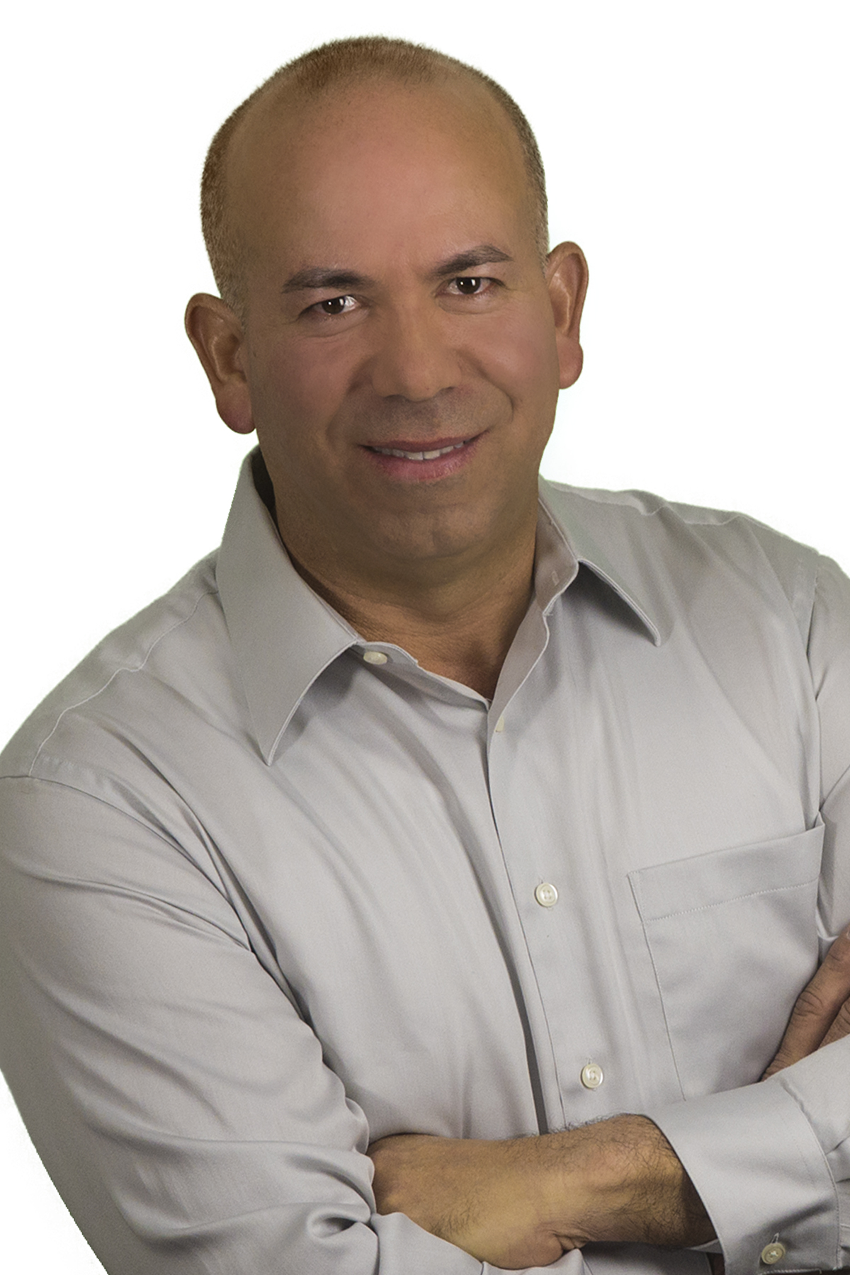 Dr  Pedro A Lopez – Certified Natural Health Professional