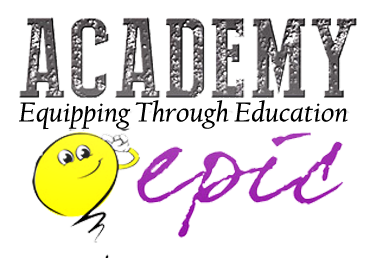 Homeopathy Course | AcademyEpic